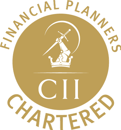 CII Financial Planners