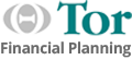 Tor Financial Planning Ltd Logo